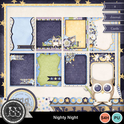 Nighty_night_journal_cards