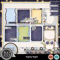 Nighty_night_journal_cards_small