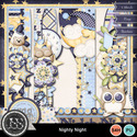 Nighty_night_page_borders_small