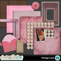Vintage-love_1_small