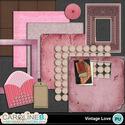 Vintage-love_1_small