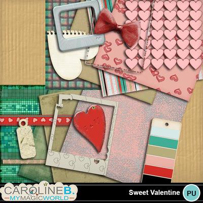 Sweet-valentine_1