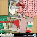 Sweet-valentine_1_small