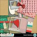 Sweet-valentine_1_small