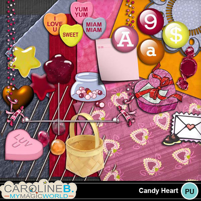 Candy-heart_1