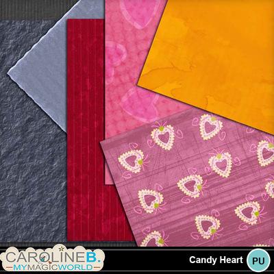 Candy-heart_2