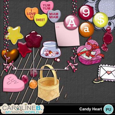 Candy-heart_3