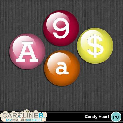 Candy-heart_4