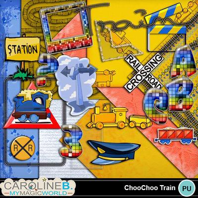 Choochoo-train_1