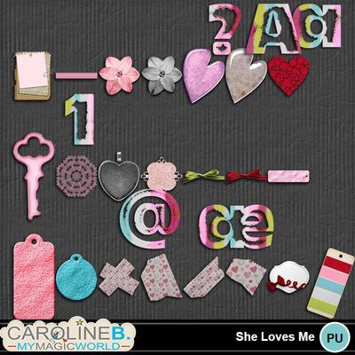 She-loves-me_3