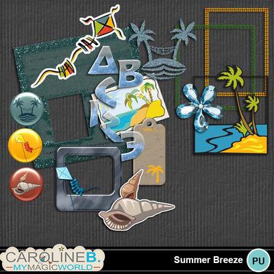 Summer-breeze_3