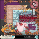 Quilted-blessing-extras_1_small