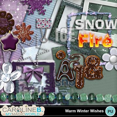Warm-winter-wishes_1