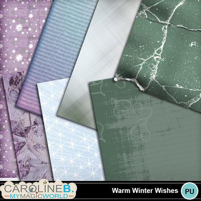 Warm-winter-wishes_2