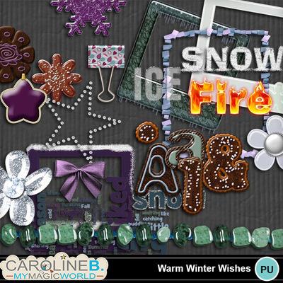 Warm-winter-wishes_3