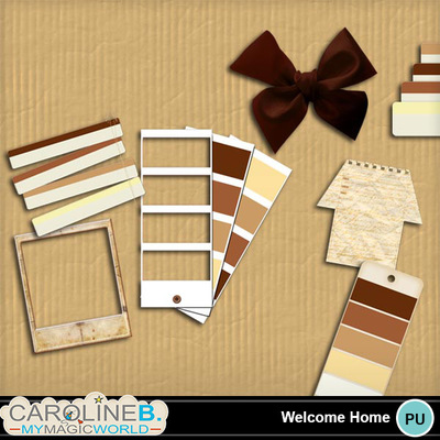 Welcome-home_3