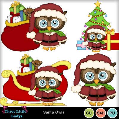 Santa_owls-tll