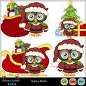 Santa_owls-tll_small