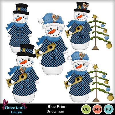 Blue_prim_snowman--tll