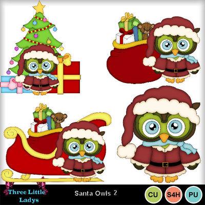 Santa_owls-tll-2