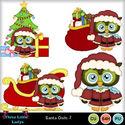 Santa_owls-tll-2_small