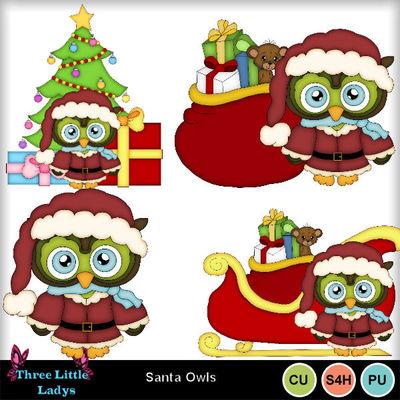 Santa_owls-tll-3