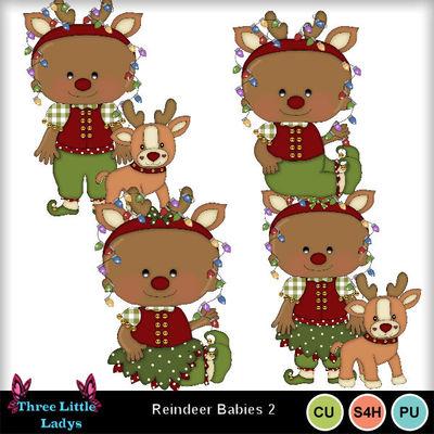 Reindeer_babies_2-tll
