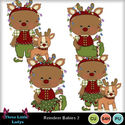 Reindeer_babies_2-tll_small