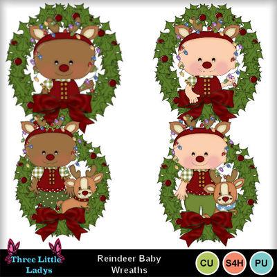 Reindeer_babies_wreaths--tll