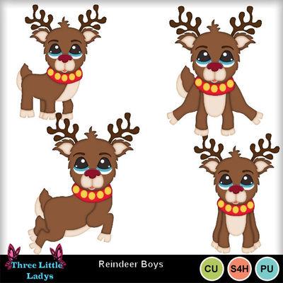 Reindeer_boys--tll