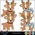 Reindeer_boys--tll-2_small