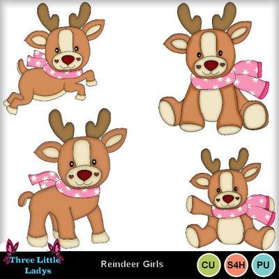 Reindeer_girls-tll