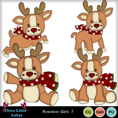 Reindeer_girls-tll-2