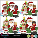 Claus_family-tll_small