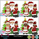 Claus_family-tll-2_small