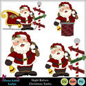 Night_before_christmas_santa-tll_small
