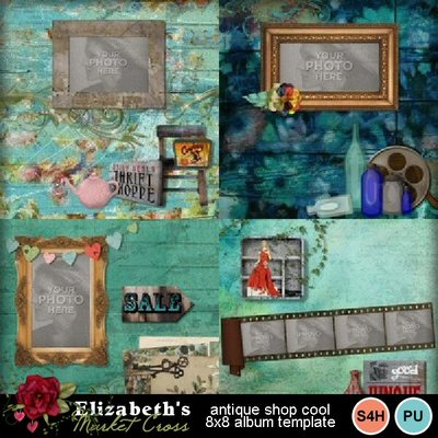 Antiqueshopcool8x8at-001