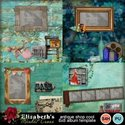 Antiqueshopcool8x8at-001_small