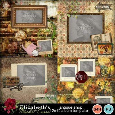 Antiqueshop12x12at-001