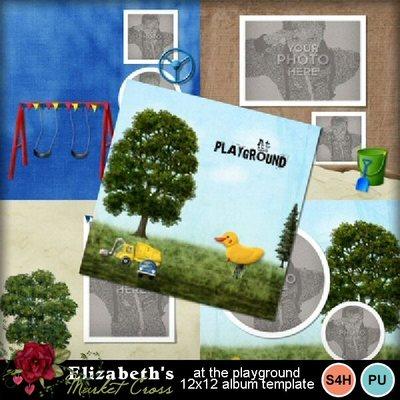 Attheplayground12x12at-001