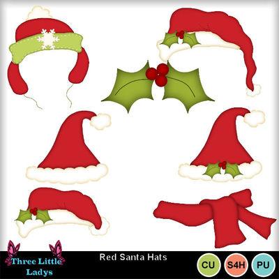Red_santa_hats--tll