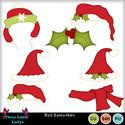 Red_santa_hats--tll_small