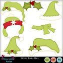 Green_santa_hats--tll_small