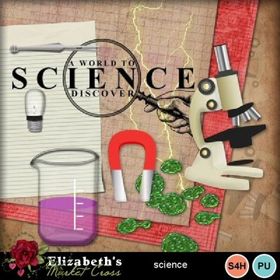 Science-001