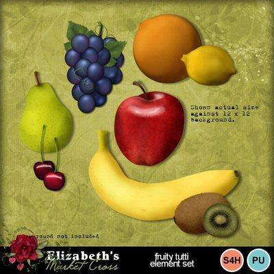 Fruitytutti-001