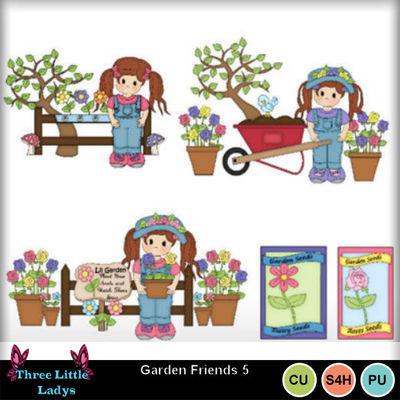 Garden_friends_5--tll