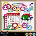 Bingo--tll_small