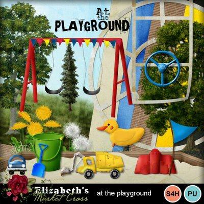 Attheplayground-001