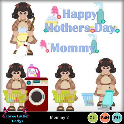 Mommy_2--tll