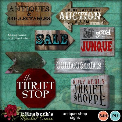 Antiqueshopsigns-001